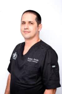 Harlem Jurado, Elite Plastic Surgery