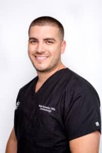 Sergio Hernandez, Elite Plastic Surgery