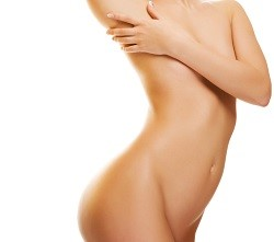 Body Lift – Mommy Makeover Package Miami