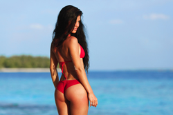 Gluteal Enhancement Recovery – Butt Implants Miami