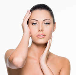 An Array Of Injectables To Remove Unwanted Wrinkles