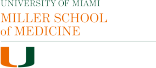 Univeristy of Miami Miller School of Medicine