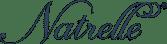 Natrelle Logo