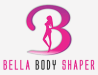 Bella Body Shaper