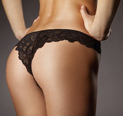Gluteal Augmentation Recovery – Buttock Implants Miami