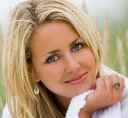 Radiesse – Volume Miami Wrinkles Facial Rejuvenation
