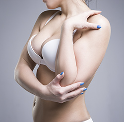 Augmentation Mastopexy Offers Perkier and Fuller Breasts