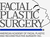 American Academy of Facial Plastic and Reconstructive Surgery, Inc.