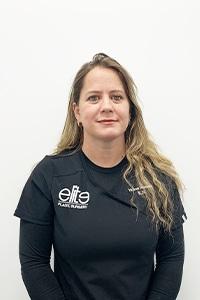 Yaima Rosado, Elite Plastic Surgery