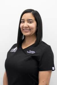 Daniela Rojas, Elite Plastic Surgery