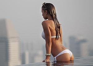Benefits of the Brazilian Butt Lift